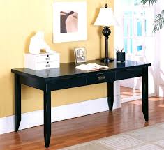 writing desk under 100 black writing desk black writing desk under 100 digitalblocks me