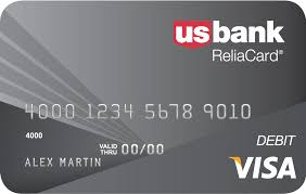 direct deposit card nebraska dhhs reliacard visa debit card direct deposit
