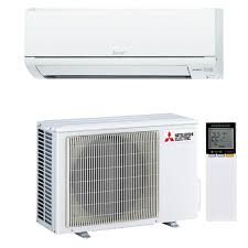 mitsubishi wall mounted air conditioner mszgl25vgdkit mitsubishi electric air conditioner the electric