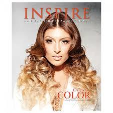 hair fashion smocks vol 97 creative color inspire hair fashion book for salon