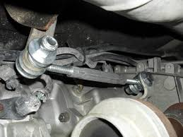 1998 dodge dakota transfer transfer shift arm fell if so this might help you