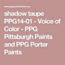paint color collections from the voice of color annie sloan
