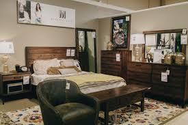 Ellen Degeneres Home Decor Homemakers Store Tour U2013 Niña And Cecilia