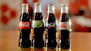 si e social coca cola continuing transparency evolution of the beverage institute of