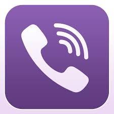 phone icon purple phone cliparts 248391
