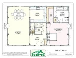 space saving house plans house plan interior design ryanbarrett me