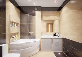 blue and brown bathroom ideas bathroom perfect brown bathroom ideas tile shower small uk with