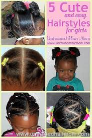 african american toddler cute hair styles cute hairstyles best of cute hairstyles for little girls with short