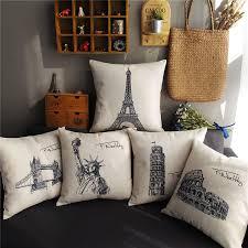 Sofa Pillows Ideas by Living Room Design With Sofa Pillows House Decoration Ideas