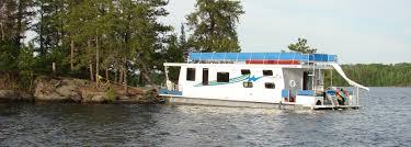 houseboat floorplans timber bay lodge u0026 houseboats ely mn