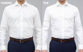 herringbone dress shirt light blue ties bow ties and pocket