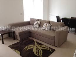 sofa ikea sofa bed with storage calm ikea studio couch