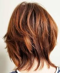 auburn copper hair color 20 gorgeous ways to style copper hair color