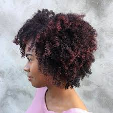 styling medium afro 30 best natural hairstyles for african american women natural