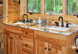 Kitchen Countertops Michigan by Rivers Granite Inc Custom Countertops Upper Peninsula Custom
