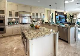 Kitchen Countertops Quartz by Countertops Quartz Granite Stone Paso Robles Atascadero
