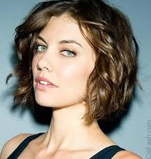 short curly haircuts short hairstyles cute short haircuts for