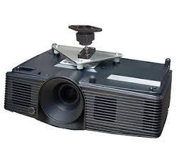 Proyektor Benq Mx501 projector ceiling mount for benq mx501 v mx503 mx514p mx520 mx600