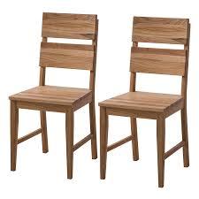Esszimmerstuhl Mit Hoher Lehne Vondom Gartenmoebel Esszimmerstühle Online Kaufen Möbel