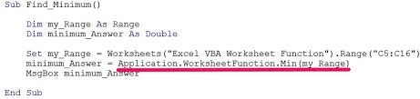 vba set worksheet free worksheets library download and print