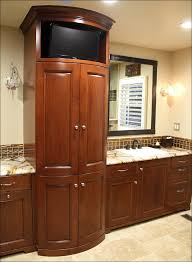 kitchen best primer for kitchen cabinets how to paint cupboards
