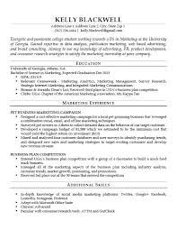 functional resume templates here are resume template goodfellowafb us