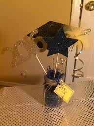 graduation decorations ideas best 25 graduation party centerpieces ideas on grad