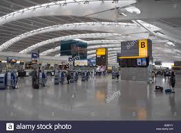 terminal five stock photos u0026 terminal five stock images alamy