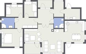 professional floor plans and home design roomsketcher