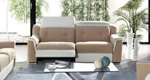 canap plan de cagne magasin de canapé plan de cagne 100 images boconcept meubles