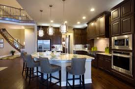 Best Light For Kitchen Ceiling by Progress Lighting Active Design Best Lighting Practices