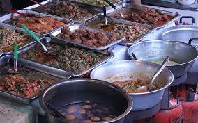 thai küche thai küche zutaten gerichte essgewohnheiten