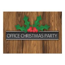 brown christmas party words of wisdom for your work christmas party the vociferous envoy