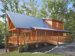 4 bedroom cabins in gatlinburg luxury 4 bedroom gatlinburg cabin with priv vrbo