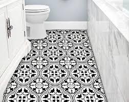 moroccan tiles kitchen backsplash tile wall decal moroccan tile sticker for kitchen bathroom