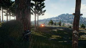 pubg 3d replay playerunknown s battlegrounds 1 0 to debut with 3d replay
