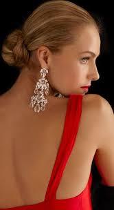 Ralph Lauren Chandelier Fashion Earrings 191 Best Jewelry Mood Board Images On Pinterest Jewelry