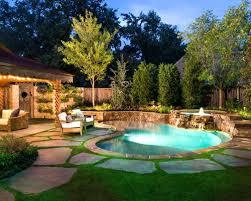 Small Backyard Above Ground Pool Ideas Pool Ideas For Small Backyard Pool Pictures For Small Backyards