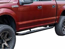 toyota tacoma 2004 accessories toyota tacoma accessories free shipping realtruck com