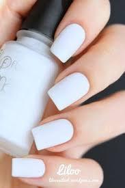 pin katienations nails u0026 makeup pinterest opi makeup