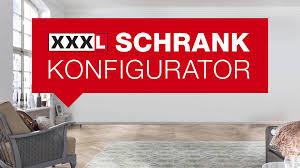 Schlafzimmerschrank Konfigurieren Xxxlutz Schrank Konfigurator Jetzt Den Individuellen