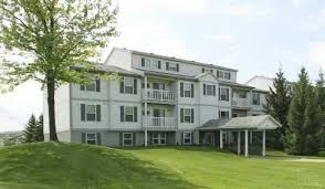 york creek apartments floor plans york creek apartments york creek york creek drive comstock park mi apartments for