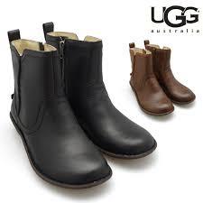 ugg s neevah boots cloud shoe company rakuten global market 1004177 ugg アグ