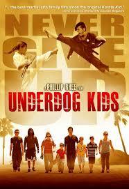 underdogs the film underdogs kids dvd anchor bay cityonfire com