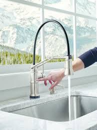 brizo tresa kitchen faucet 47 best brizo faucets images on lavatory faucet