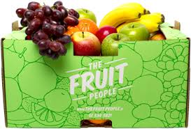 fruit delivery service corporate fruit delivery service plans chicago expansion news