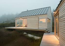 best 25 wooden cabins ideas on pinterest tiny cabins log cabin