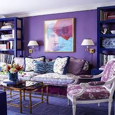 cobalt blue home decor brewster home a home decor lifestyle blog