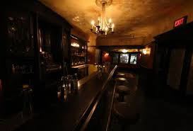 Top Bars In Los Angeles Places To Eat And Drink In La Thrillist Los Angeles