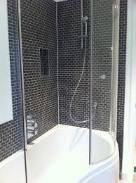 mosaic bathroom splashback brightpulse us